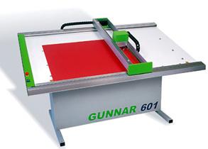 gunnar601.jpg