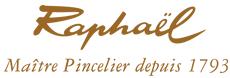 raphael_logo.jpg